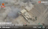 [Video] [2021.07] Chinese army video