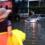 [2021.07.20] China Henan heavy flooding