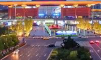[2021.07.22] China traffic & road construction