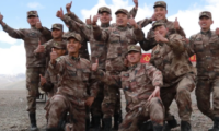 [2021.07.22] China Military Images