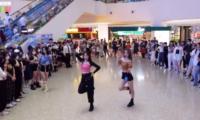 [Video] [2021.07.24] China city life music video