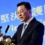 [2021.07.27] Xie Feng: The China-U.S. relationship is in a stalemate