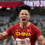 [2021.08.01] Su Bingtian first Asian to enter the Olympic 100m final in history
