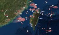 [解决办法] [Taiwan] [War] [How] If war breaks out