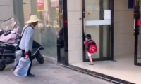 [LOVE] Love in China & World
