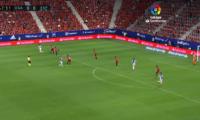 [2021] [Wu Lei] La Liga Espanyol