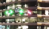 [Air] Flying Cars