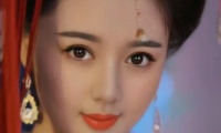 [CLASSIC] [Hanfu] TRADITIONAL CHINESE DRESSES