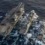 [2021.08.03] British aircraft carrier left South China Sea