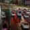 [2021.09] China traffic & road construction