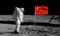 [lunar landing] China planned 2030 manned landing on moon