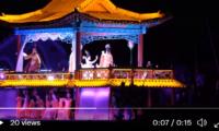 [City] [2021.09] China City Video's