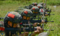[2021.09.02] China Military Images