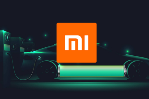 5 facts about Xiaomi's new electric car company