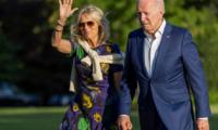 Joe Biden 46th U.S. President
